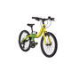 "ORBEA Grow 2 7V Kids 20"" Pistachio-Green"